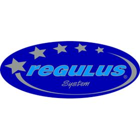 Producent grzejników REGULUS