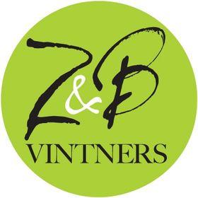Z&B Vintners & The Vinorium