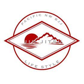 Pacific NW Jiu Jitsu Lifestyle