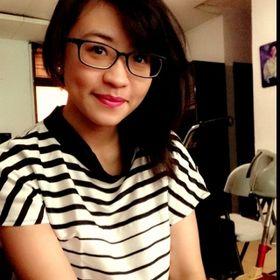 Wulan Yuwita
