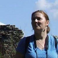 Crina Alexandra