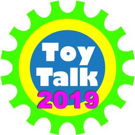 Toy Talk®