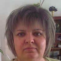 Katalin Lőrinczné Ádám