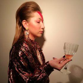 Andreea Dima