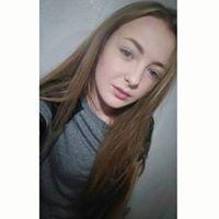 Andia Jablonka