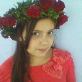 Violetta-Sory