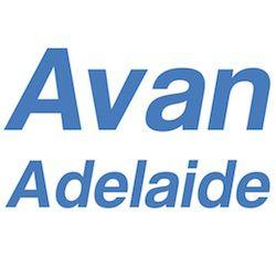 A'van Adelaide - Caravan Dealership
