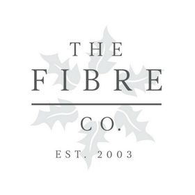 The Fibre Co. | Hand Knitting and Crochet Yarn