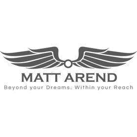 Matt Arend Timepieces