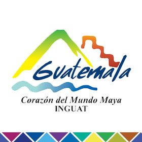 VisitGuatemala Heart Of The Mayan World