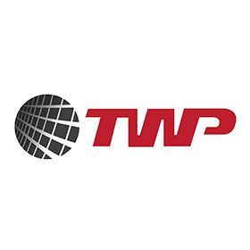 TWP Inc