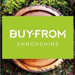 Buy-From Shropshire