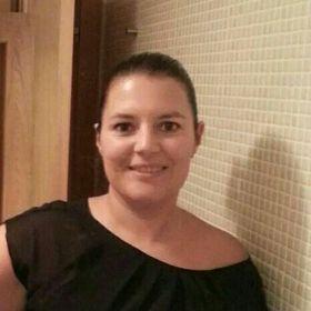 Adri Bouzada
