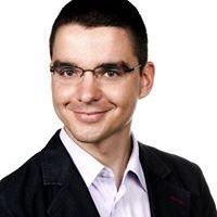 Andrzej Pobiedziński