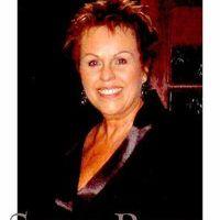 Susan Puren