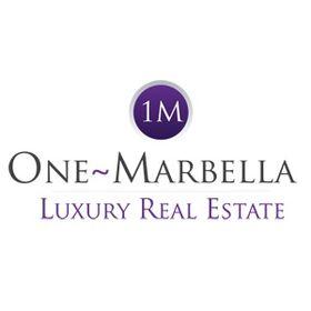 OneMarbella