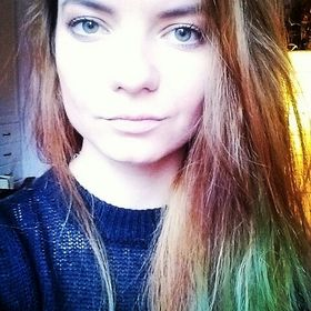 Allysa Emanuela