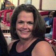 Katherine Cordova