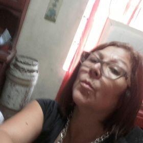 Ana Patricia Ochoa
