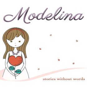 ModelinaClayStories.store