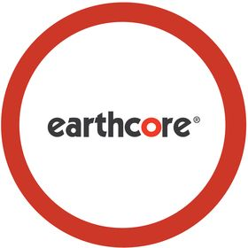 Earthcore Industries