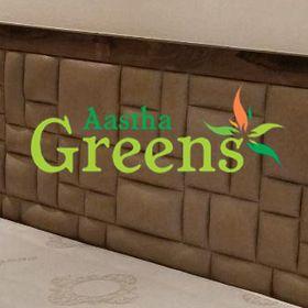 Aastha Greens