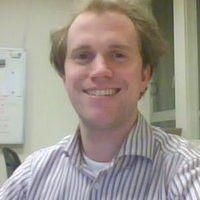Pieter Nieuwland
