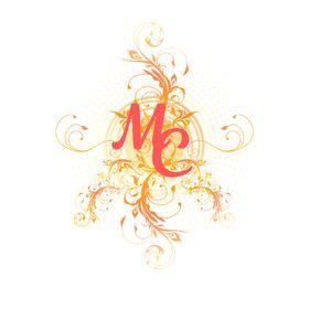 Mercy Celeste
