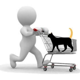 Shop Get Pet