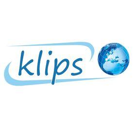 Klips.sk