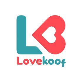 lovekoof