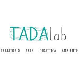 TadaLab