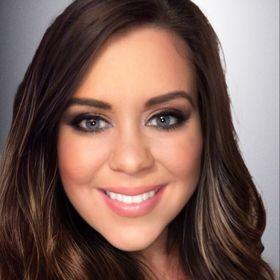Bridget Cummings