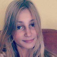 Julita Zamroczyńska