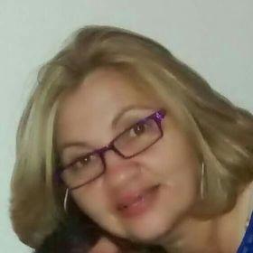 Silvania Fernandes