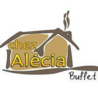 Chez Alécia