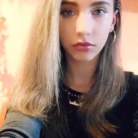 Evelina Trandafir