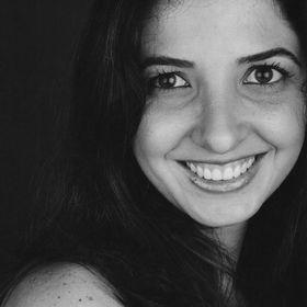Marcia Quinta