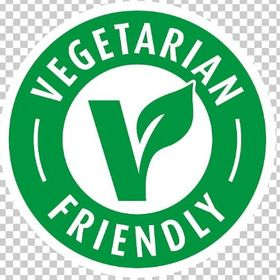 Vegetarian Experts | Delicious and Easy Recipes