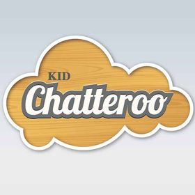 Chatteroo Team