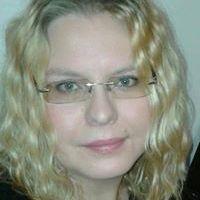 Monika Adámková