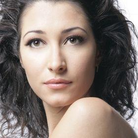 Carolina KERMESSE