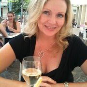 Lisa Westoby Pepin