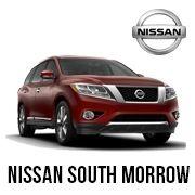 Nissan South Morrow Nissanmorrow Profile Pinterest