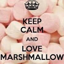 Jaz Marshall