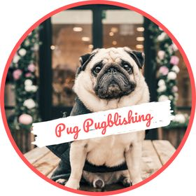 Pug Pugblishing