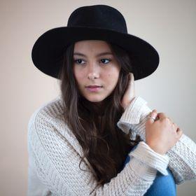 Katerina Rangelova