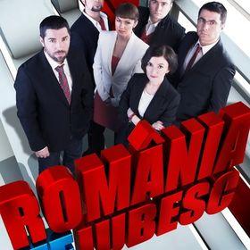 RomaniaTeIubesc