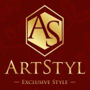 ArtStyl