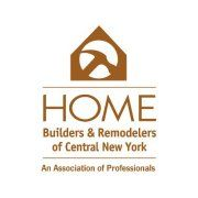 Home Builders and Remodelers of CNY